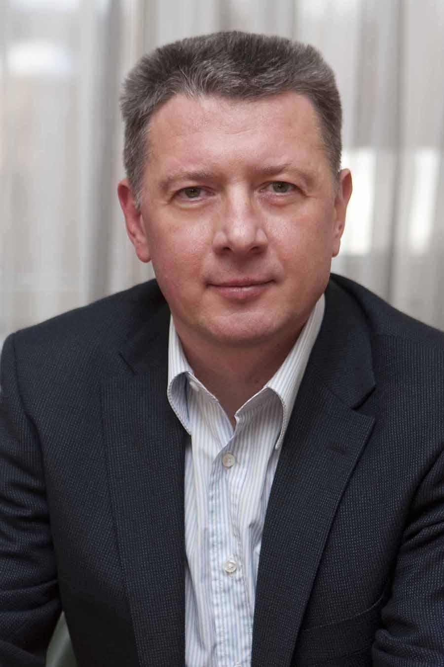 Шляхтин Дмитрий Анатольевич